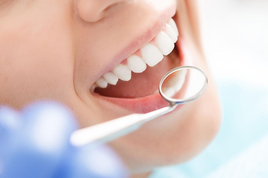 Denti e astri: scopriamo le possibili relazioni dentalheart